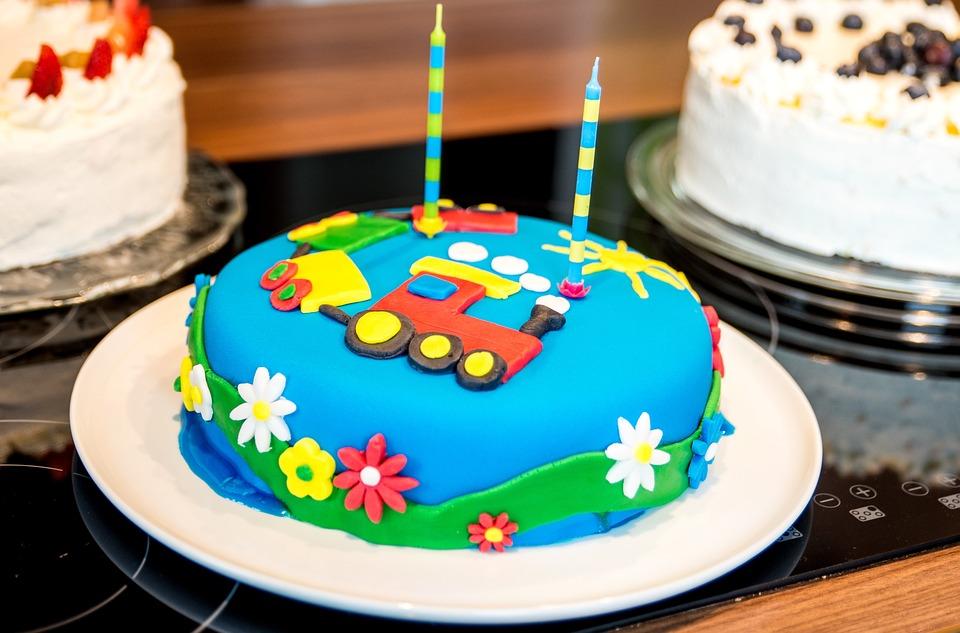 gyermek születésnapi torták Szülinapi Torta Gyermek · Ingyenes fotó a Pixabay en gyermek születésnapi torták