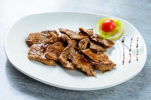 Малайзия: Стартап «Phuture Foods: свинина растительного происхождения»