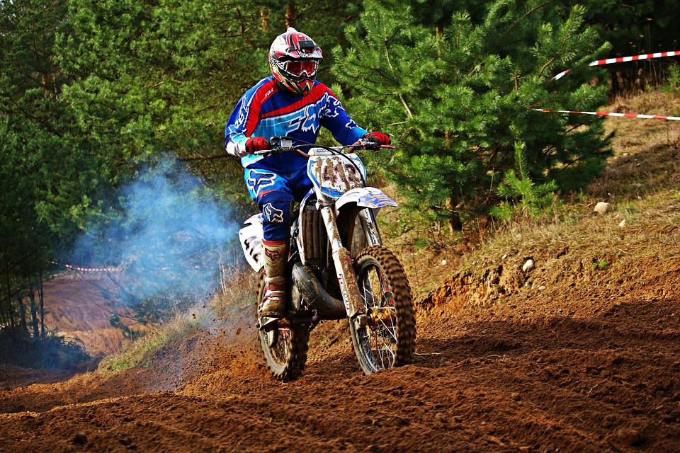 Enduro Motocross Motorcycle Free Photo On Pixabay Make Your Own Beautiful  HD Wallpapers, Images Over 1000+ [ralydesign.ml]