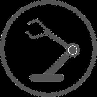 Flat Design Symbol Icon Www Internet Gui S