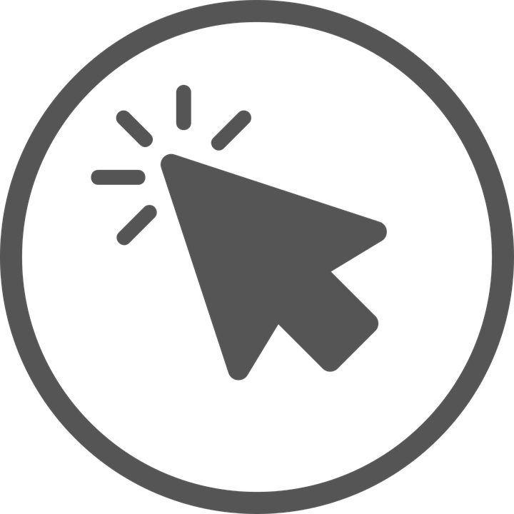 Array - flat design symbol    free vector graphic on pixabay  rh   pixabay com