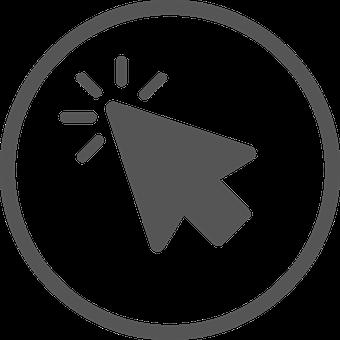 フラット, デザイン, シンボル, アイコン, Www, インターネット