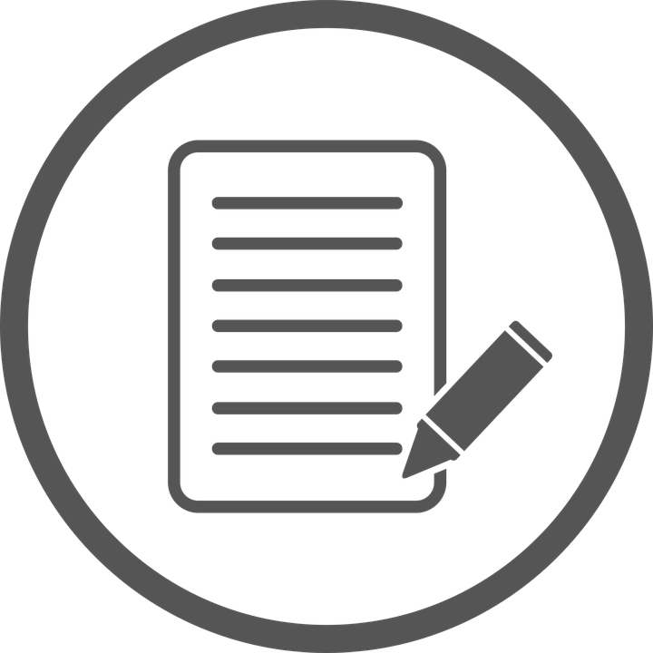 Flat Design Symbol Free Vector Graphic On Pixabay
