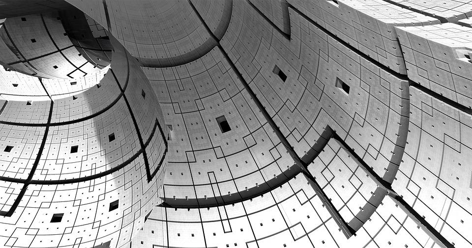 Grafik Tasarım Arka Plan Pixabayde ücretsiz Resim
