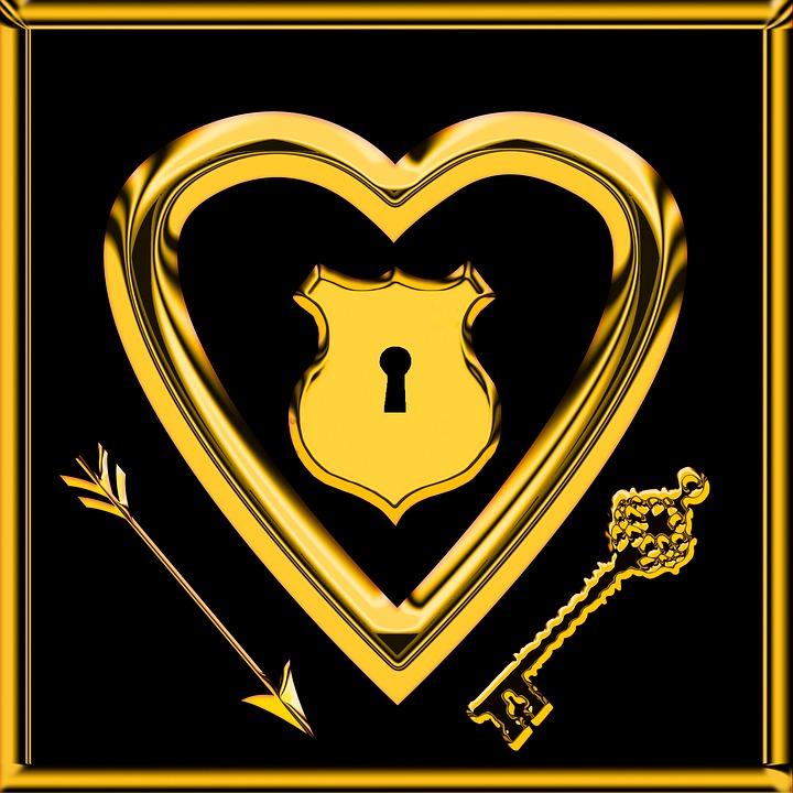 Emotions Love Heart Free Image On Pixabay
