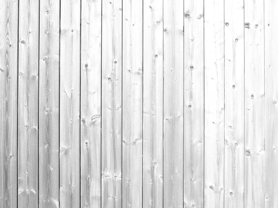 White Texture Wood 183 Free Image On Pixabay