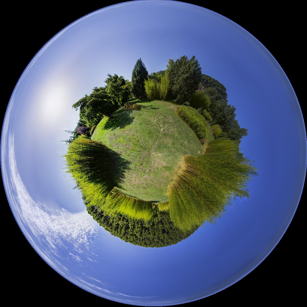 удивительно выглядит картинки зеленой планеты земля того