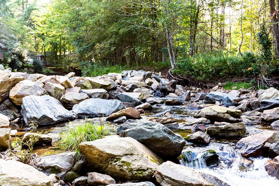 River Rocks Vancouver - Free photo on Pixabay