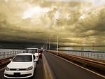 incarnation, bridge
