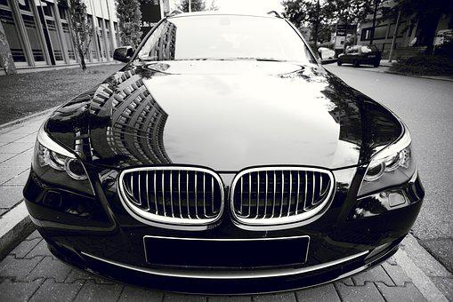 900 Free Bmw Car Images Pixabay
