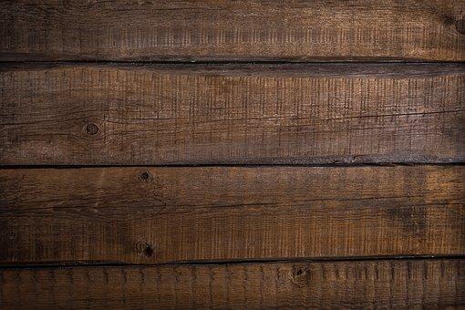Background Tree Wood Texture Wood Tex