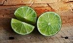 lime, citrus fruit, sour