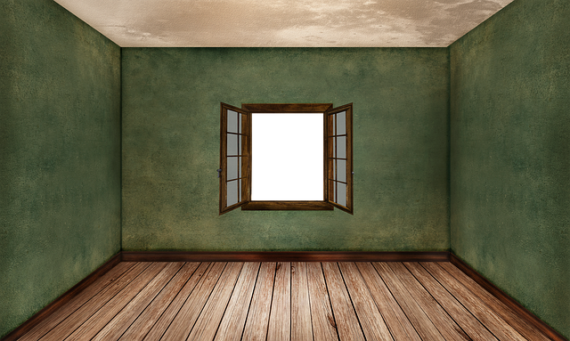 Room Empty Interior 183 Free Image On Pixabay