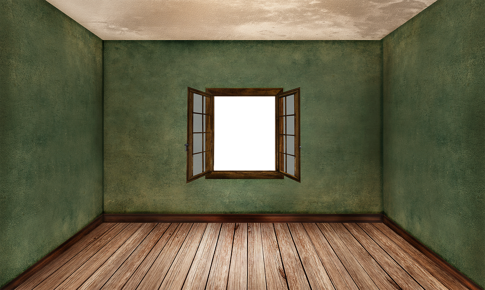 Room empty interior free image on pixabay for Room interior images