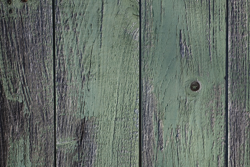 Wood Door Texture wooden, door - free pictures on pixabay