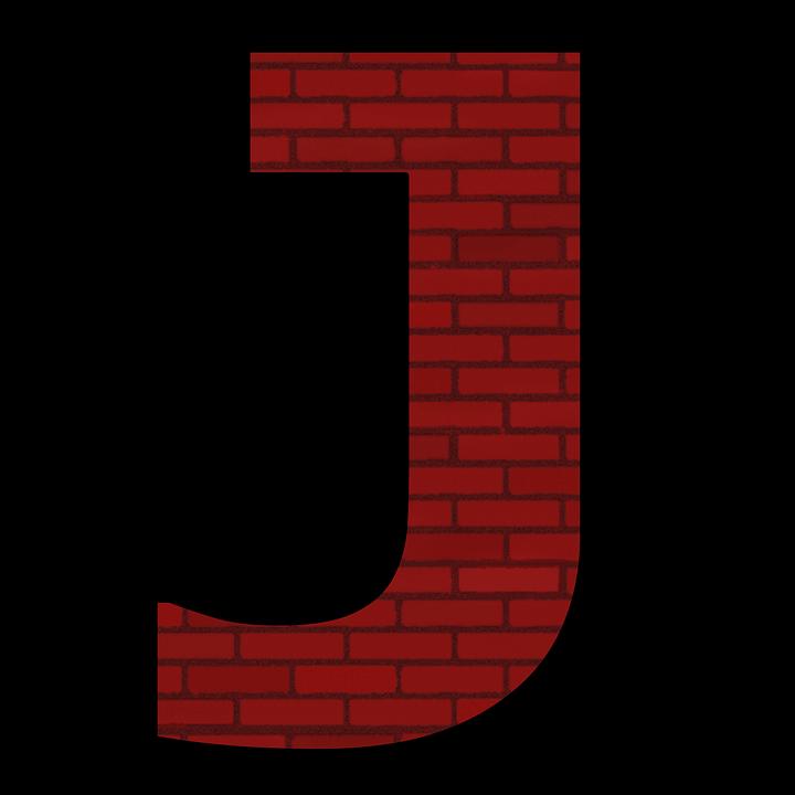 Letter J Images Pixabay Download Free Pictures