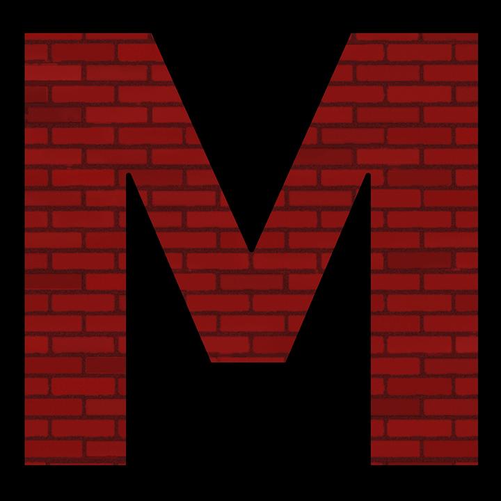 M alphabet letter free image on pixabay m alphabet letter abc transparent font words thecheapjerseys Images