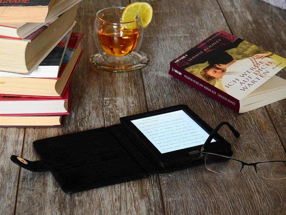 Libro, Lectura, Literatura, Aprender, Texto, Fuente