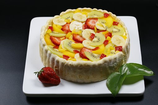 Gourmet Cake Fruit Cake Cake Cake Cake Cak