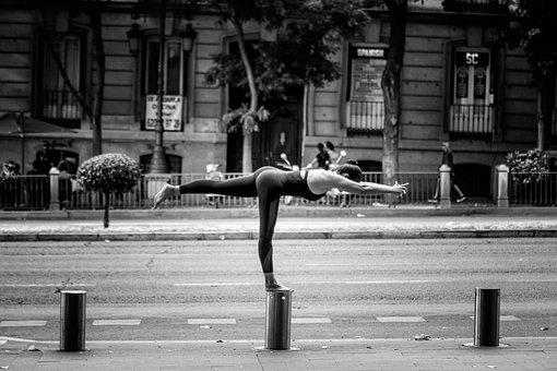 Yoga, Madrid, Amiyogui