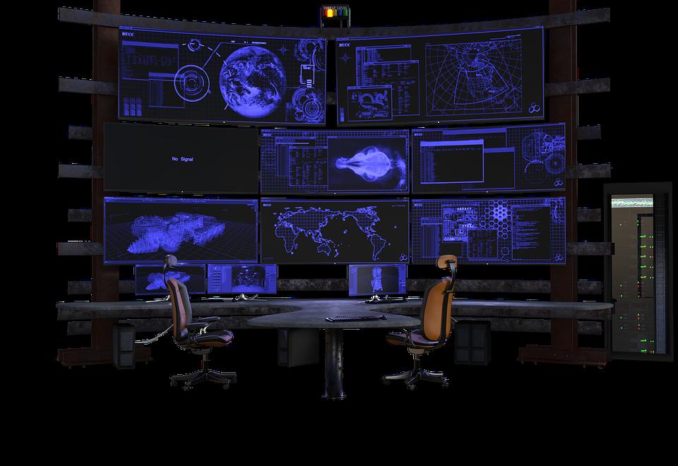 Download, Data Transfer, Monitor, Screen