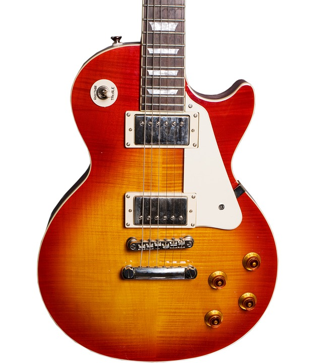 G Guitar Chord Chart: Guitarist - Free images on Pixabay,Chart