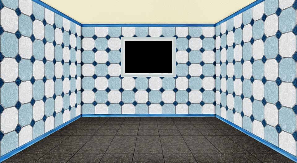 Fenster innenraum  Kostenlose Illustration: Zimmer, Leer, Innenraum, Fenster ...