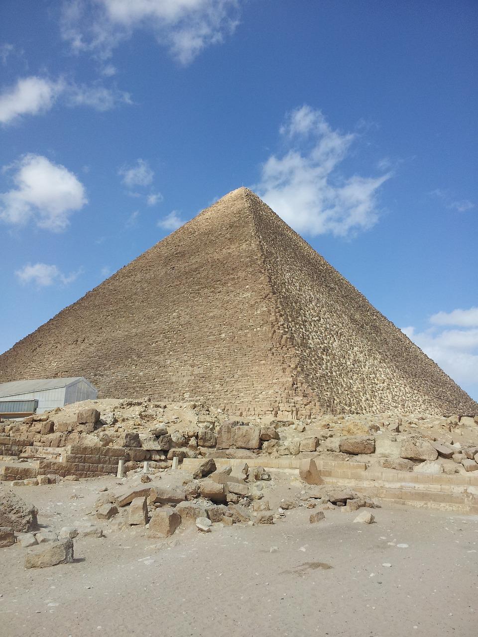 все древний египет пирамиды картинка фото когда приготовлении