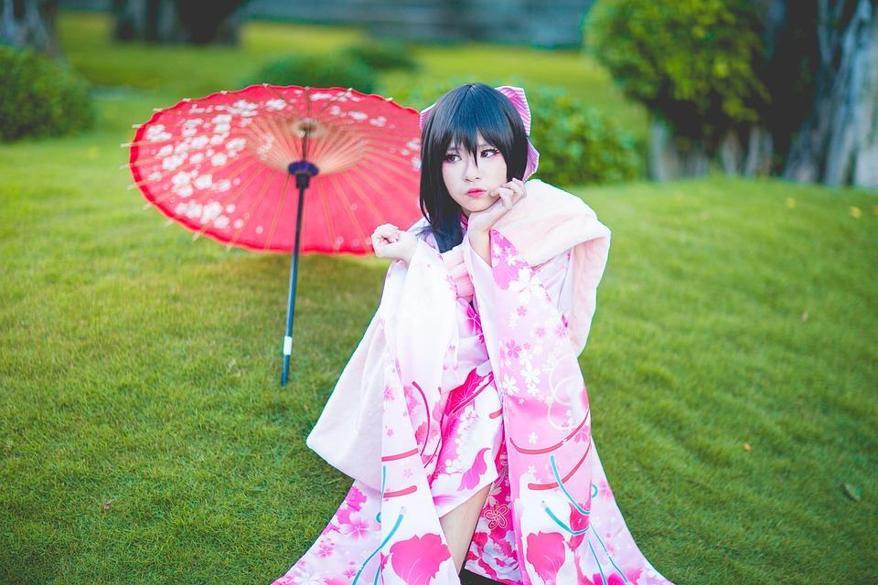 Эротическое фото азиатских девочек бесплатно фото 194-112