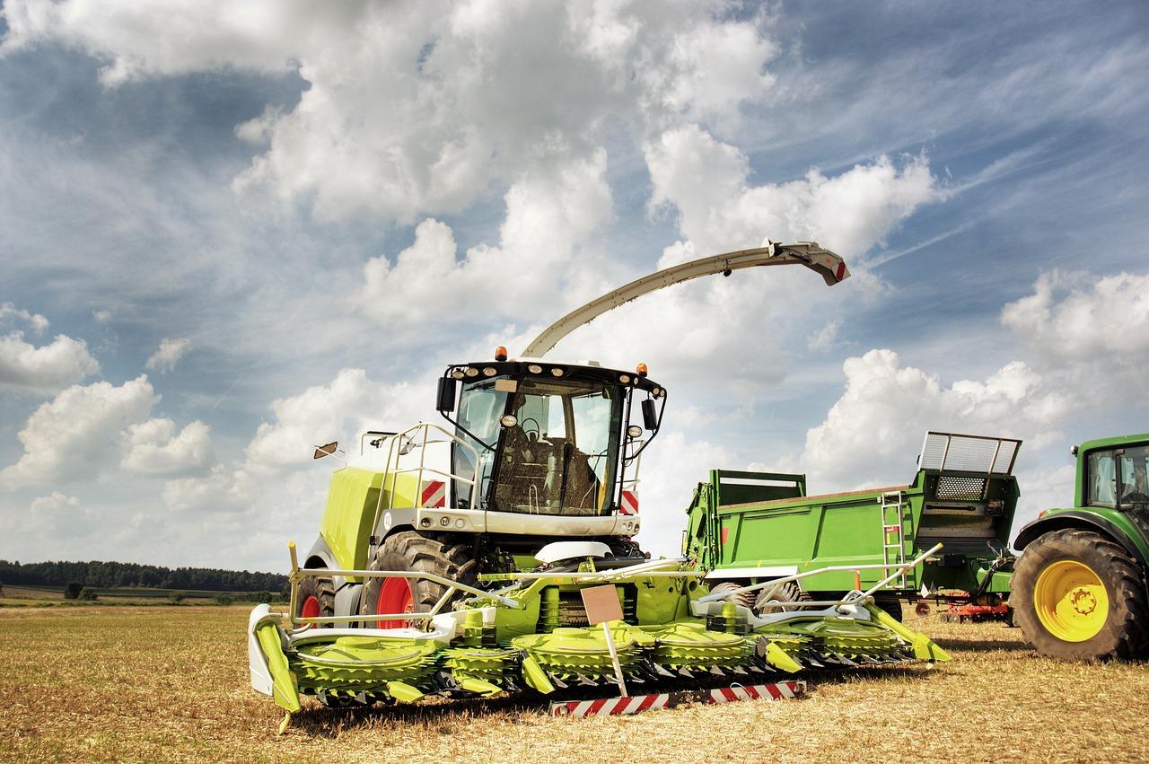 именно сельскохозяйственные машины картинки с названиями бассейны оснащены функциями