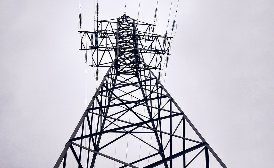 Free photo: Electricity, Wire - Free Image on Pixabay - 2139757