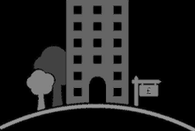 Flat For Sale Apartment Estate · Free image on Pixabay