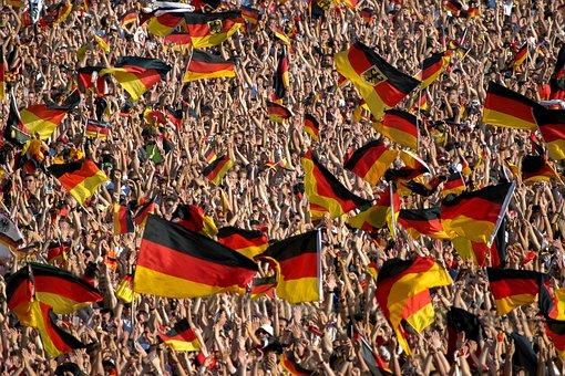 おすすめのドイツ製テント7選|人気のQEEDOもご紹介!のサムネイル画像