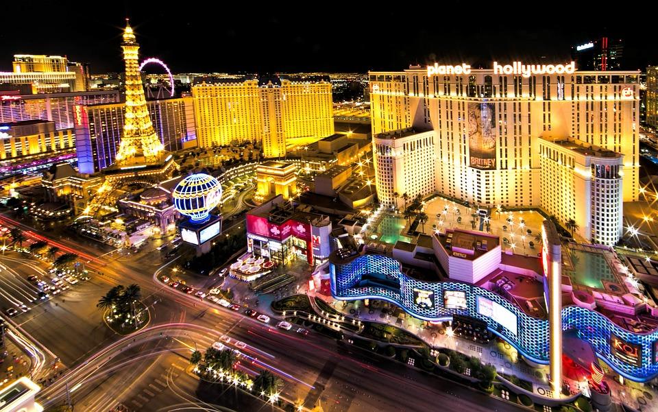 Vegas strip jpg