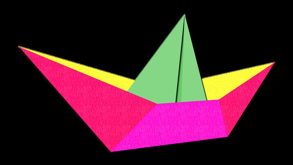 Кораблик бумажный mp3 скачать бесплатно