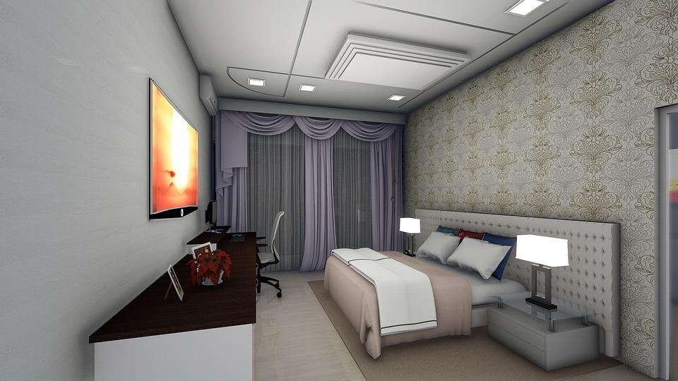 Het platform interieur huis gratis afbeelding op pixabay
