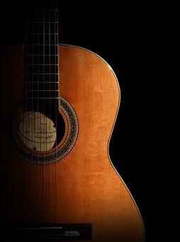 2,000+ Free Guitar & Music Images - Pixabay