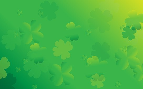 st patrick images pixabay download free pictures