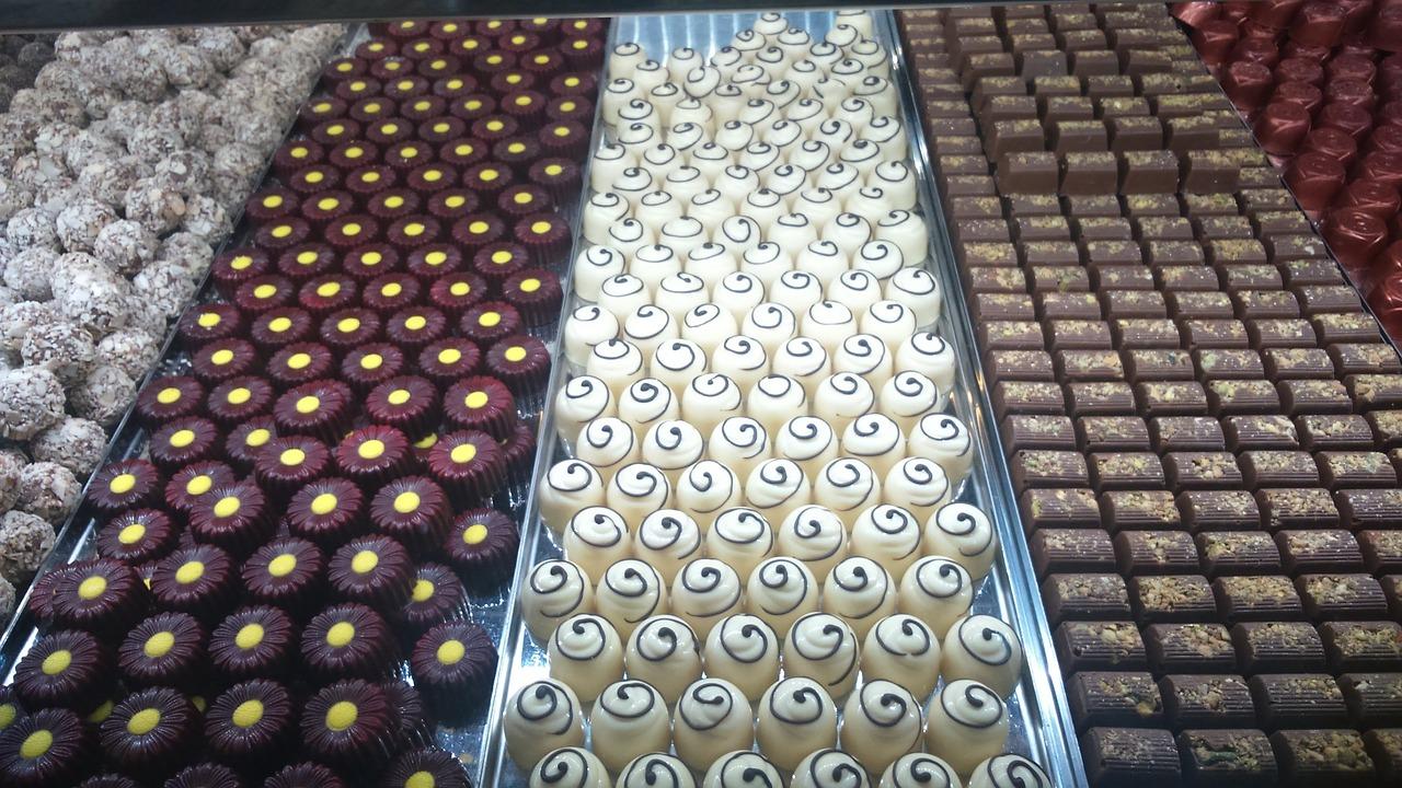 chocolates-2142070_1280.jpg