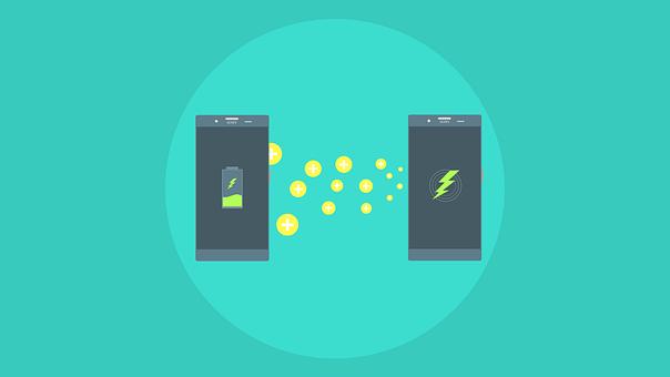 500+ Free Battery & Energy Images - Pixabay