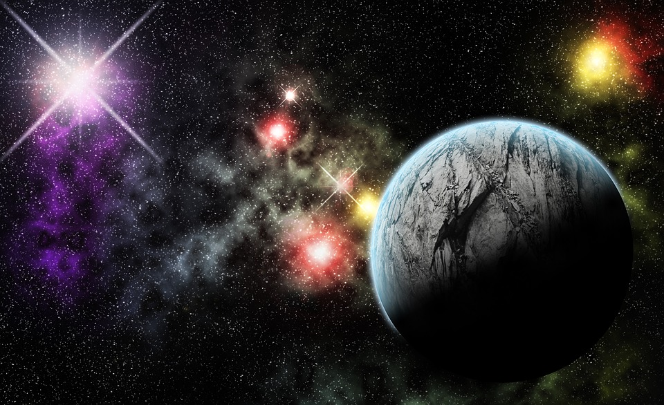 https://cdn.pixabay.com/photo/2017/03/14/13/46/universe-2143174_960_720.jpg