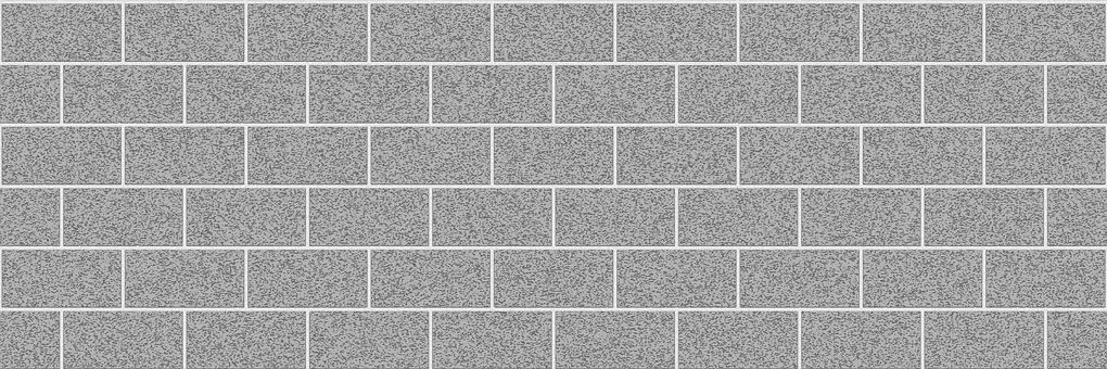 brick texture images pixabay download free pictures