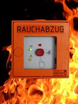 gmbh kaufen risiken GmbH Kauf Sicherheitstechnik gmbh gesellschaft kaufen Vorrat GmbH