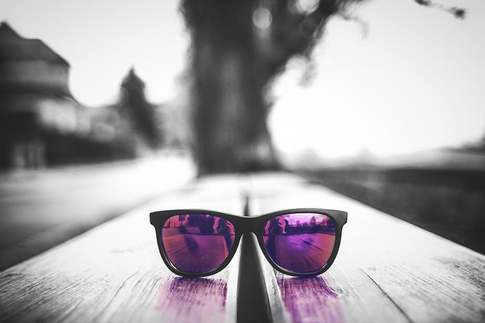 8bc8a347a51 Glasses Fashion Eyeglasses - Free photo on Pixabay