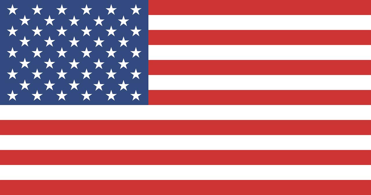 Amego USA
