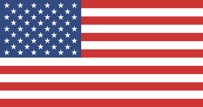 Image result for american flag image free