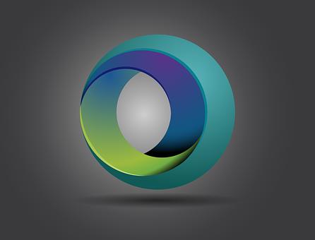 5,000+ Free Logo & Icon Images - Pixabay