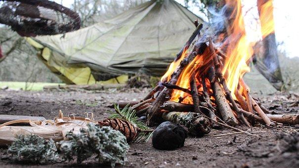 Survival Ausrüstung, Survival, Überleben