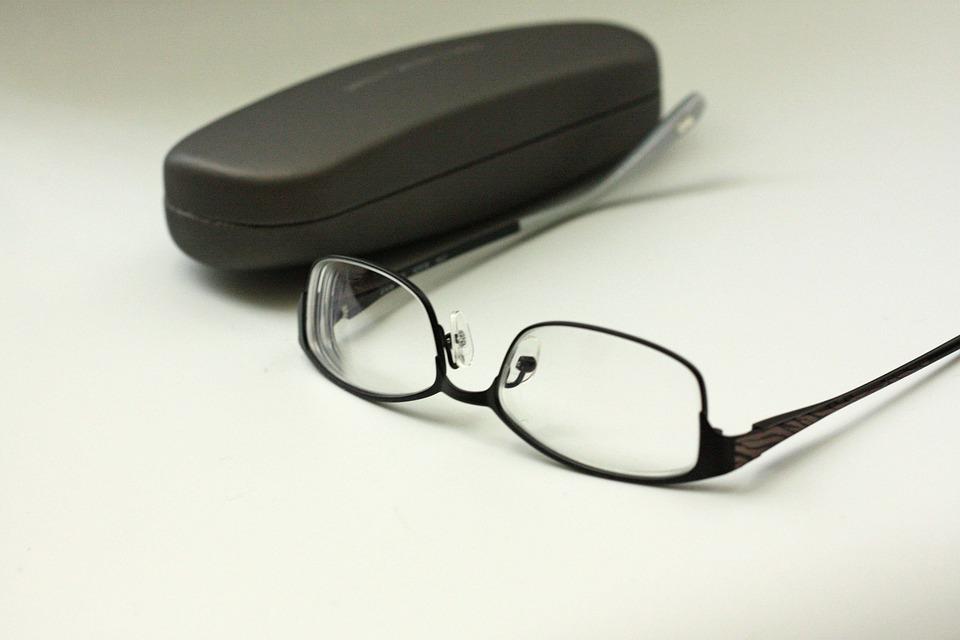 9495df8180b Glasses Frames Eyeglasses - Free photo on Pixabay