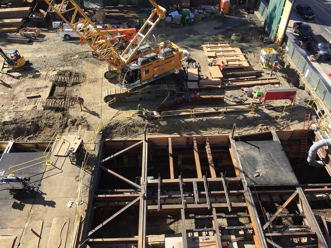 Residential Construction Companies Oskaloosa Iowa